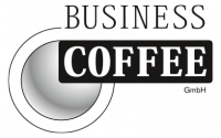 Business-Coffee GmbH in München