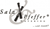 Salz & Pfeffer Catering GmbH & Co. KG in Frankfurt am Main