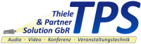Thiele & Partner Solution GbR Veranstaltungsservice in Dreieich