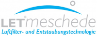 LET Meschede GmbH in Meschede